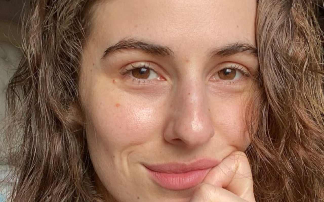Diana De Bufalo
