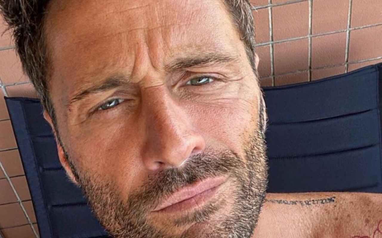 Filippo Bisciglia