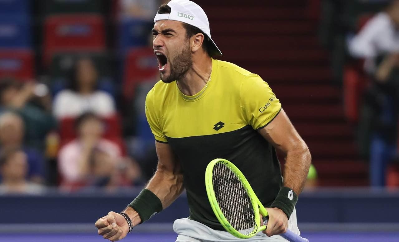 Wimbledon 2021, la finale sarà trasmessa in chiaro per tutti: ecco dove