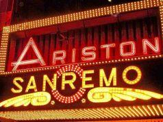 Top 10 Festival di Sanremo