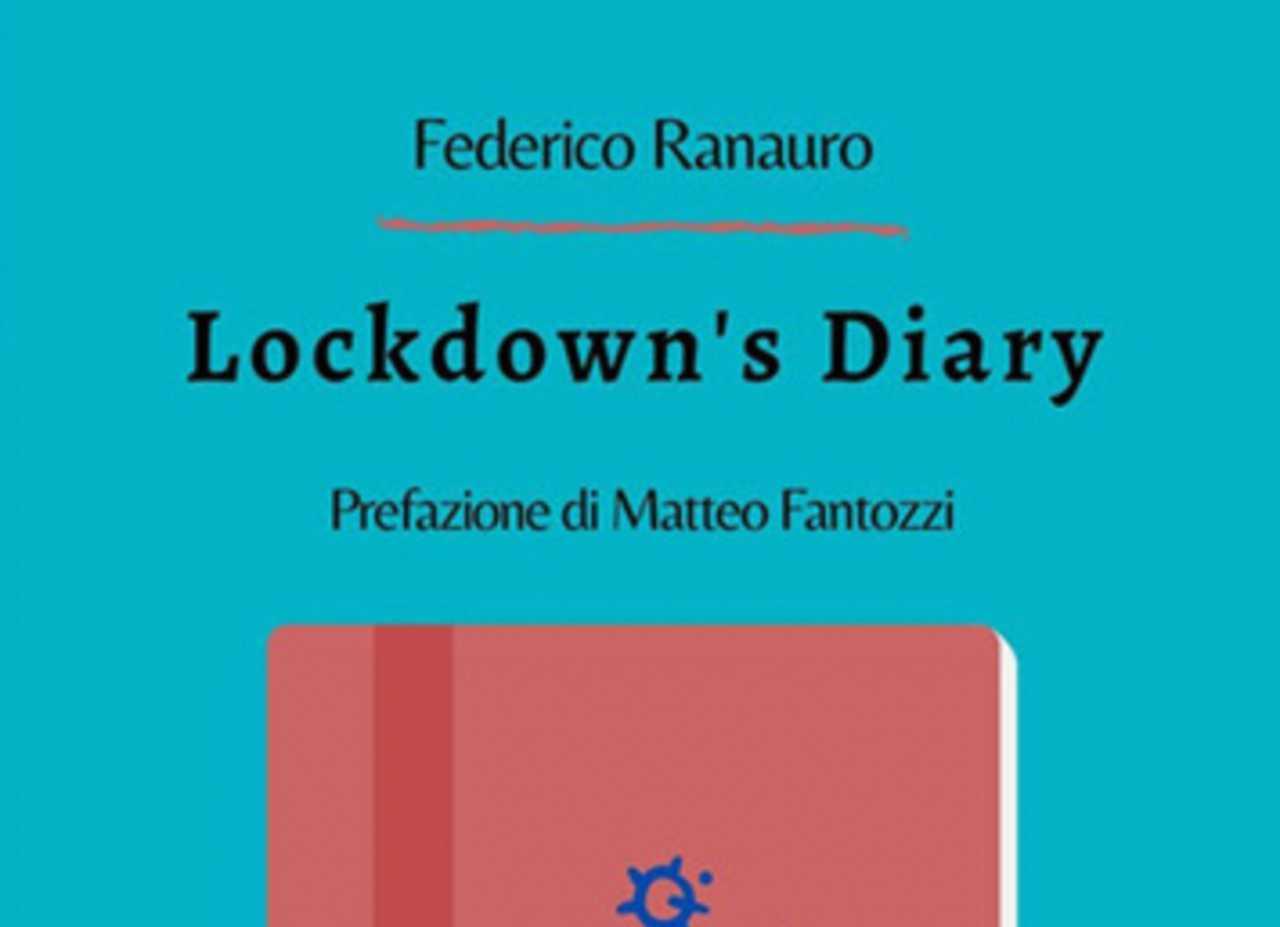 Lockdown's Diary