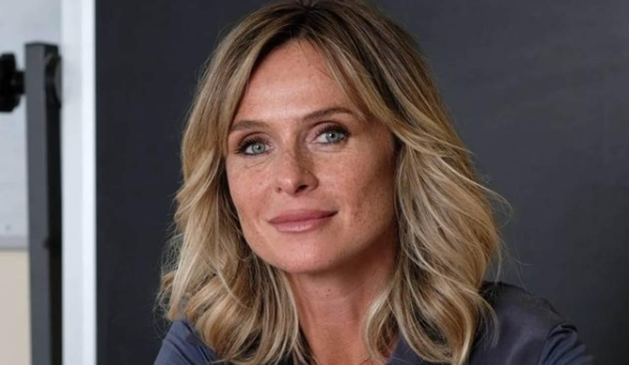 Serena Autieri