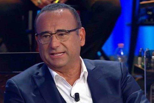 Carlo Conti lascia la Rai e sbarca a Mediaset? La verità viene a galla