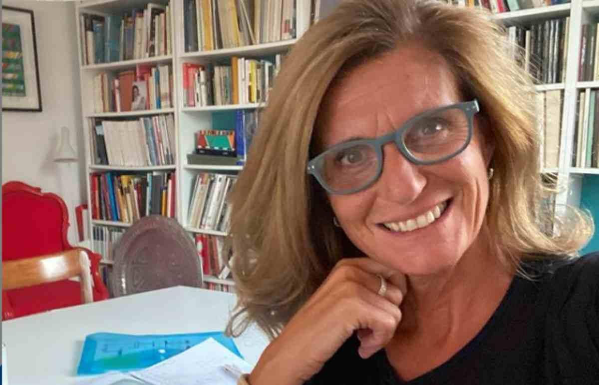 Chiara Tonelli