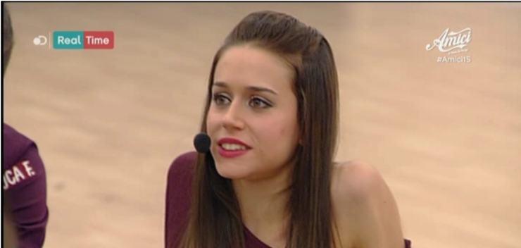 Daniela Ribezzo
