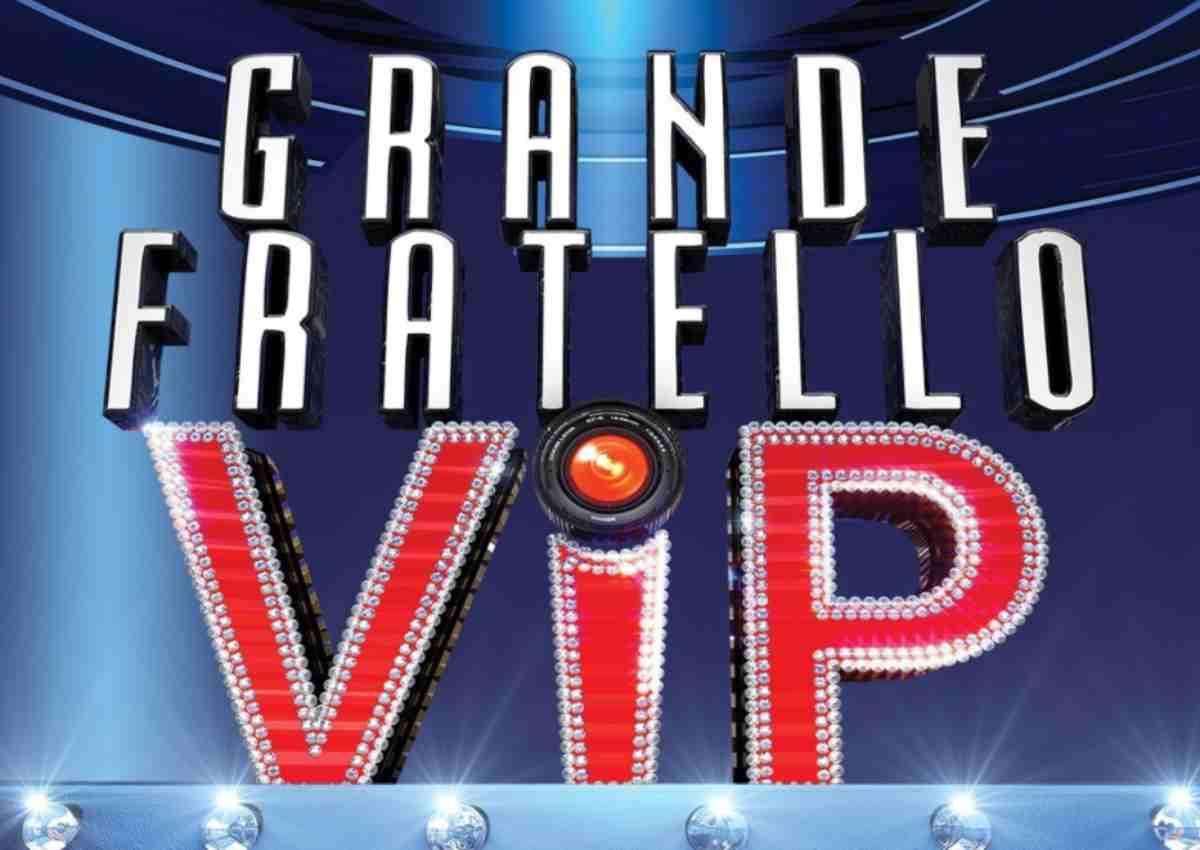 GF VIP