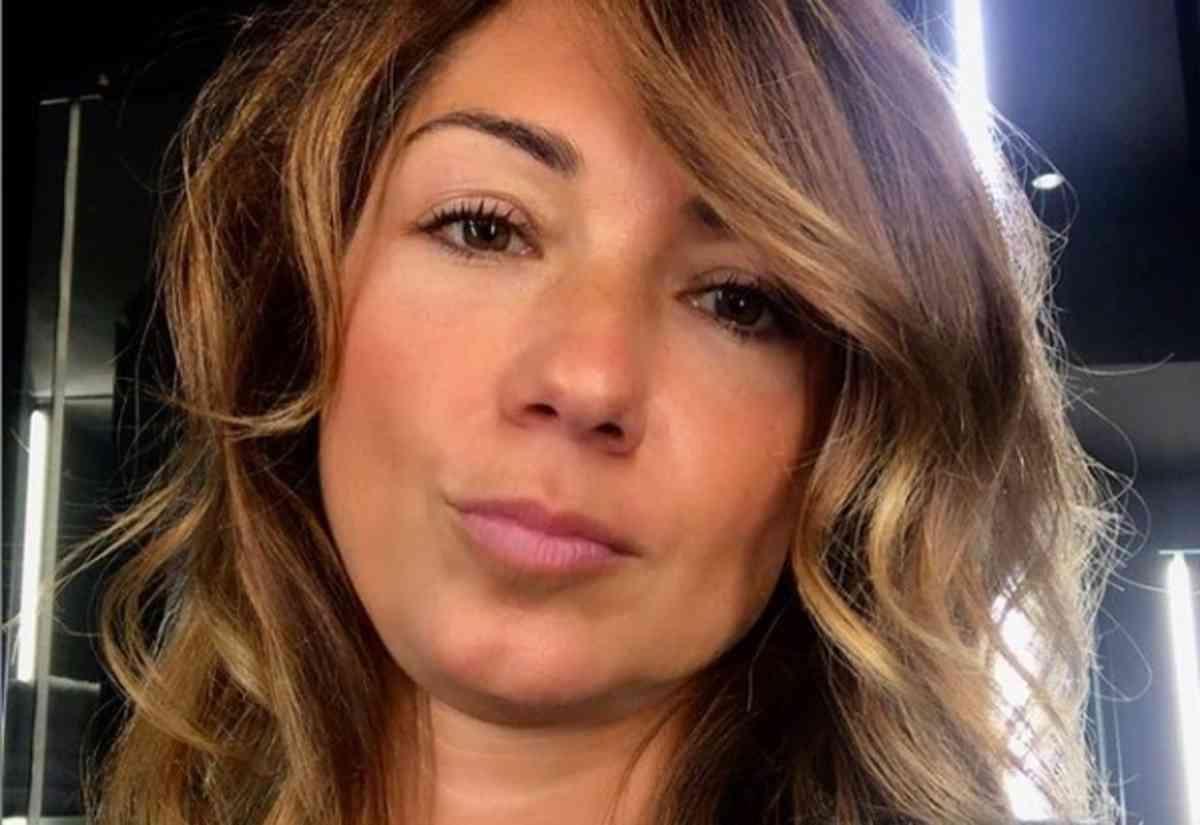 Jennifer Dalla Zorza