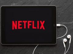 Netflix abbonamento condiviso