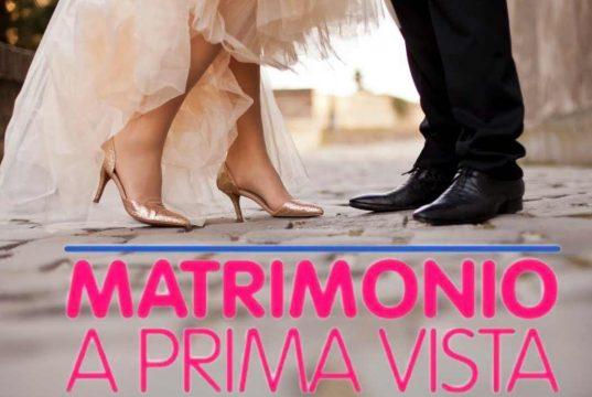 Matrimonio a prima vista, una grande novità: tutto nella nuova edizione