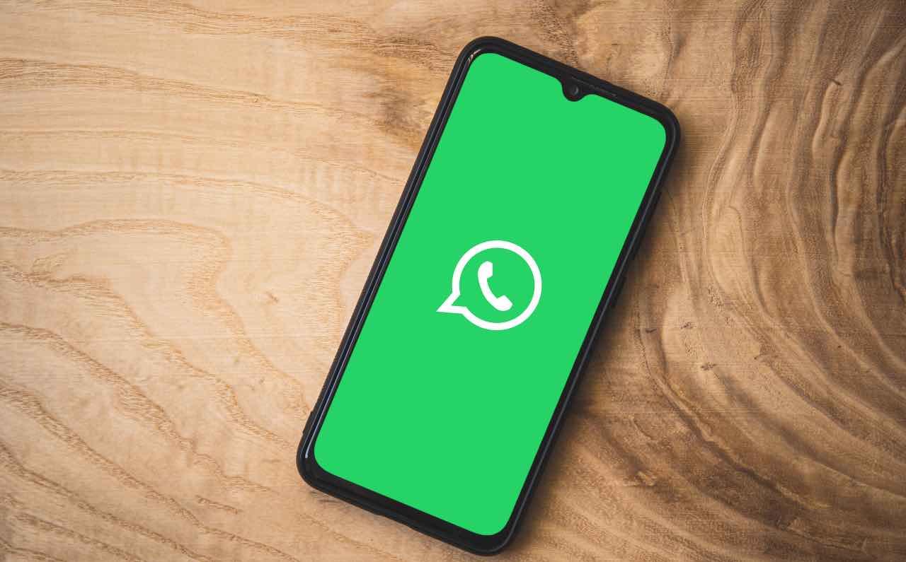 whatsapp facebook down