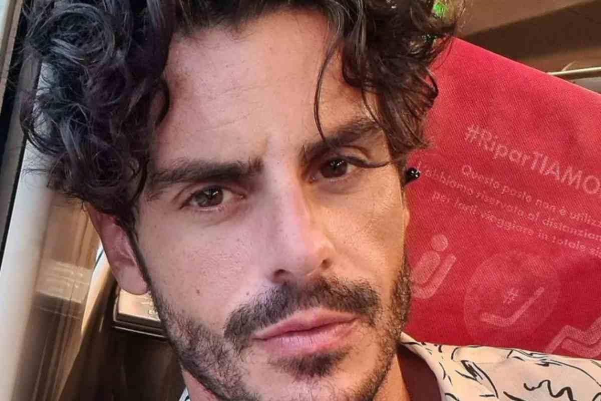 Andrea Casalino