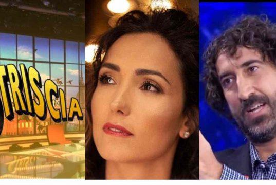Yougossip: Lutto a Striscia la Notizia | L'addio di Caterina Balivo | Massimo Cannoletta torna in tv