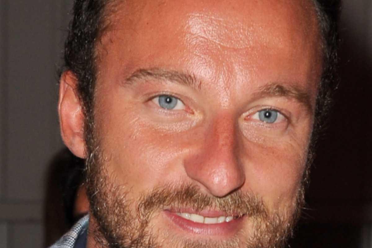 Francesco Facchinetti