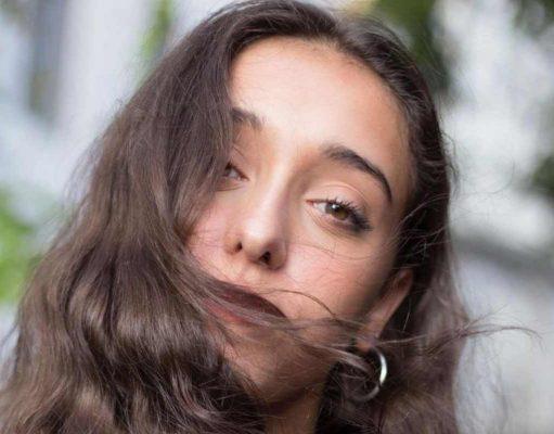 Giulia Stabile
