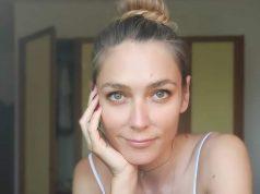 Katarina Raniakova