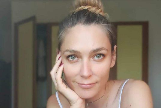 Katarina Raniakova, chi è l'ex moglie di Alex Belli? Le accuse della donna