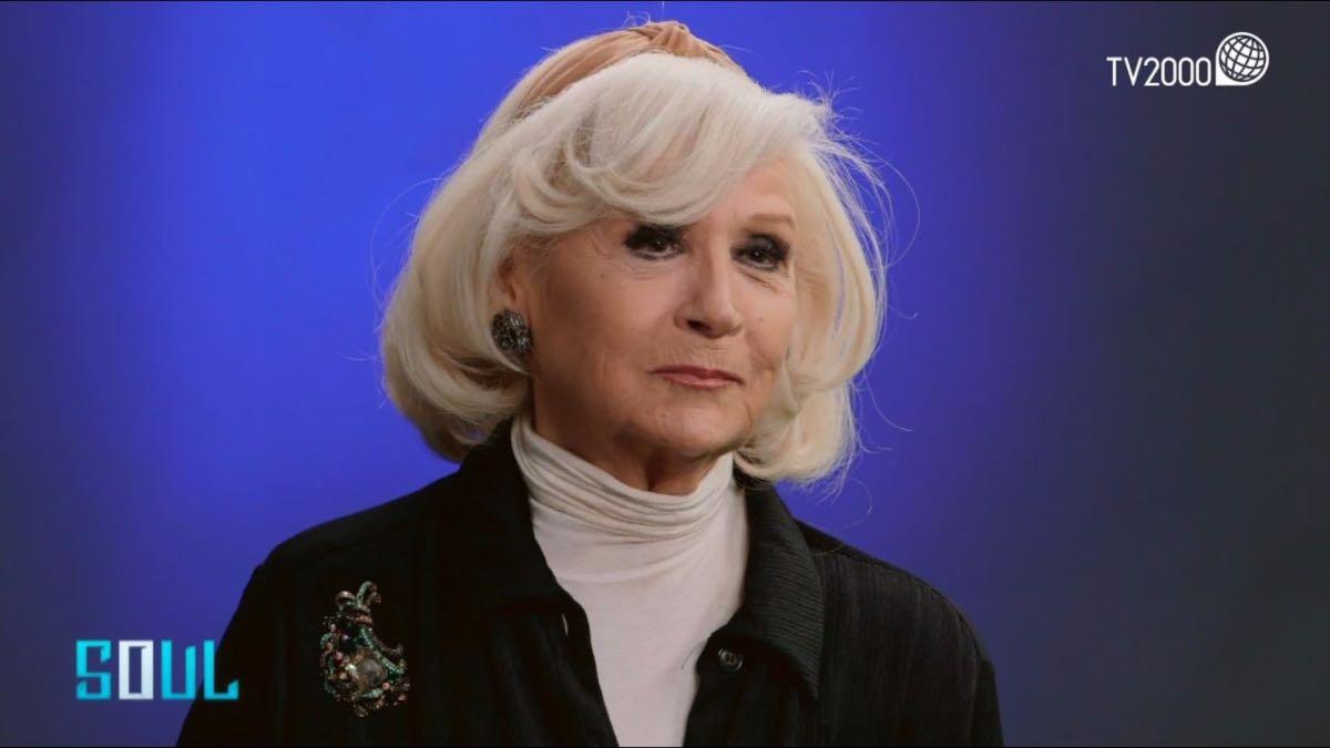 Liliana Orfei