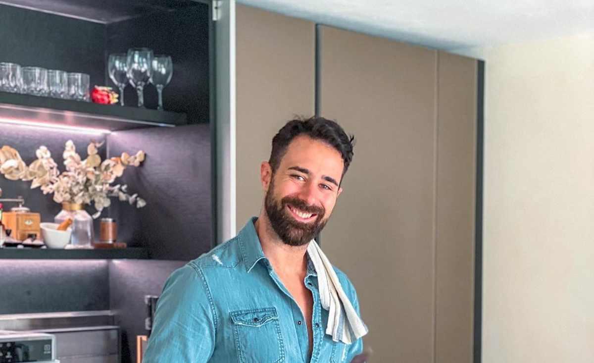 Roberto Valbuzzi