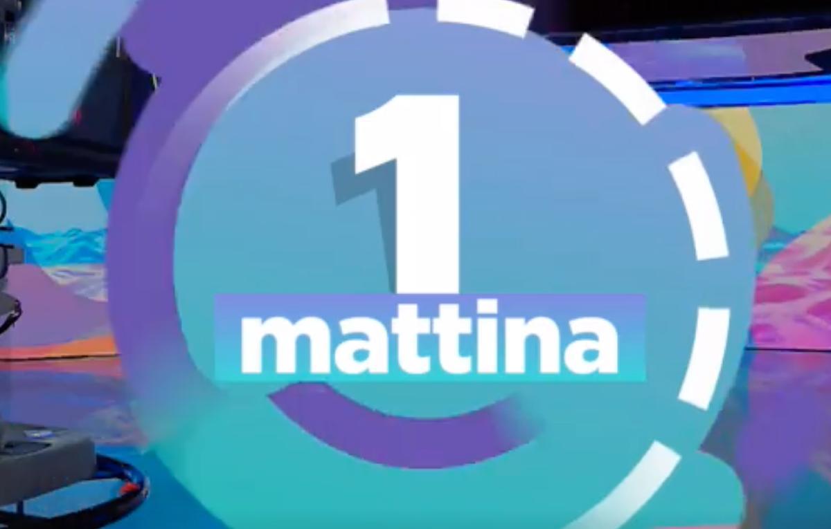 UnoMattina
