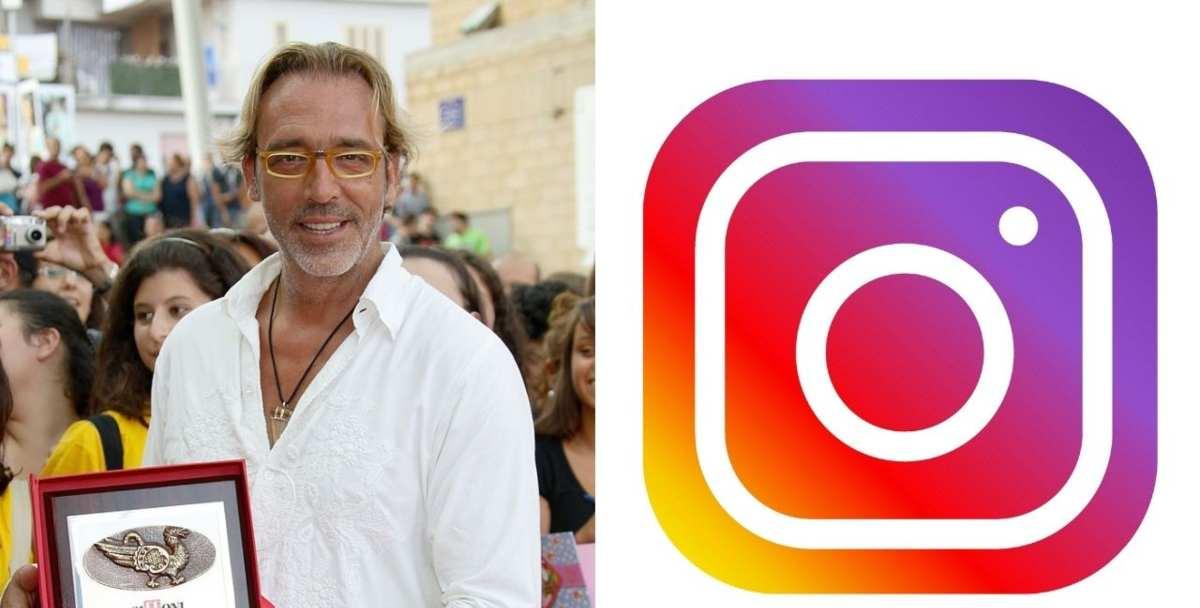 luca ward instagram