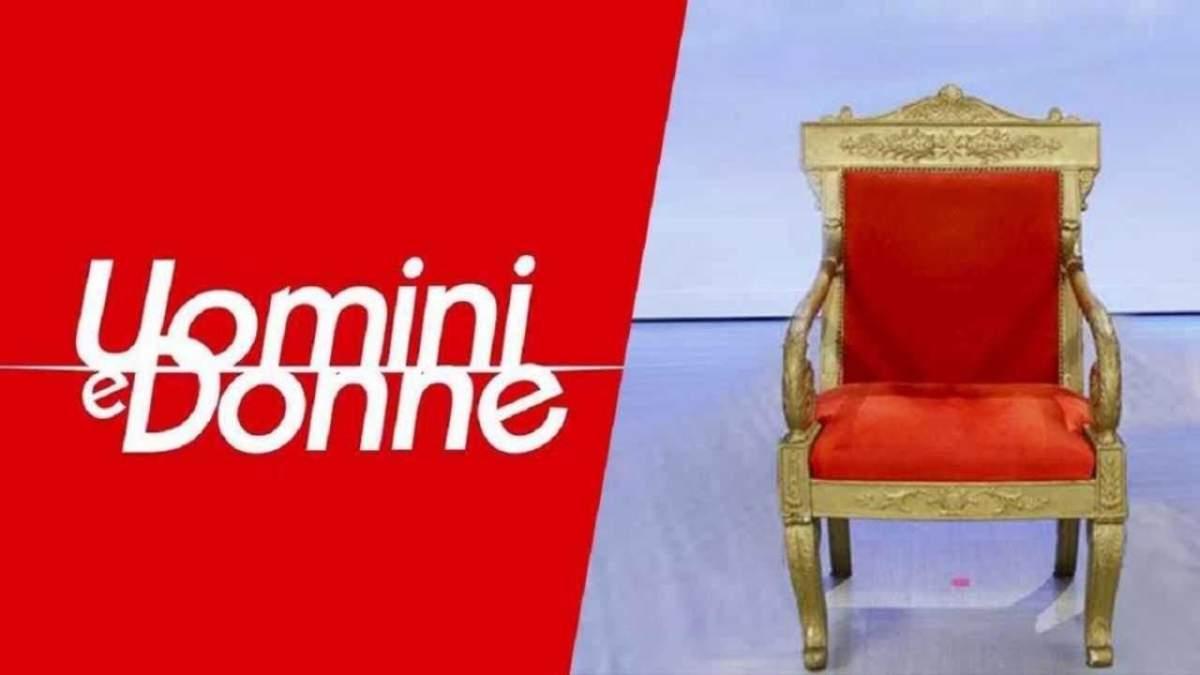 ued trono