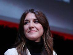Carlotta Proietti
