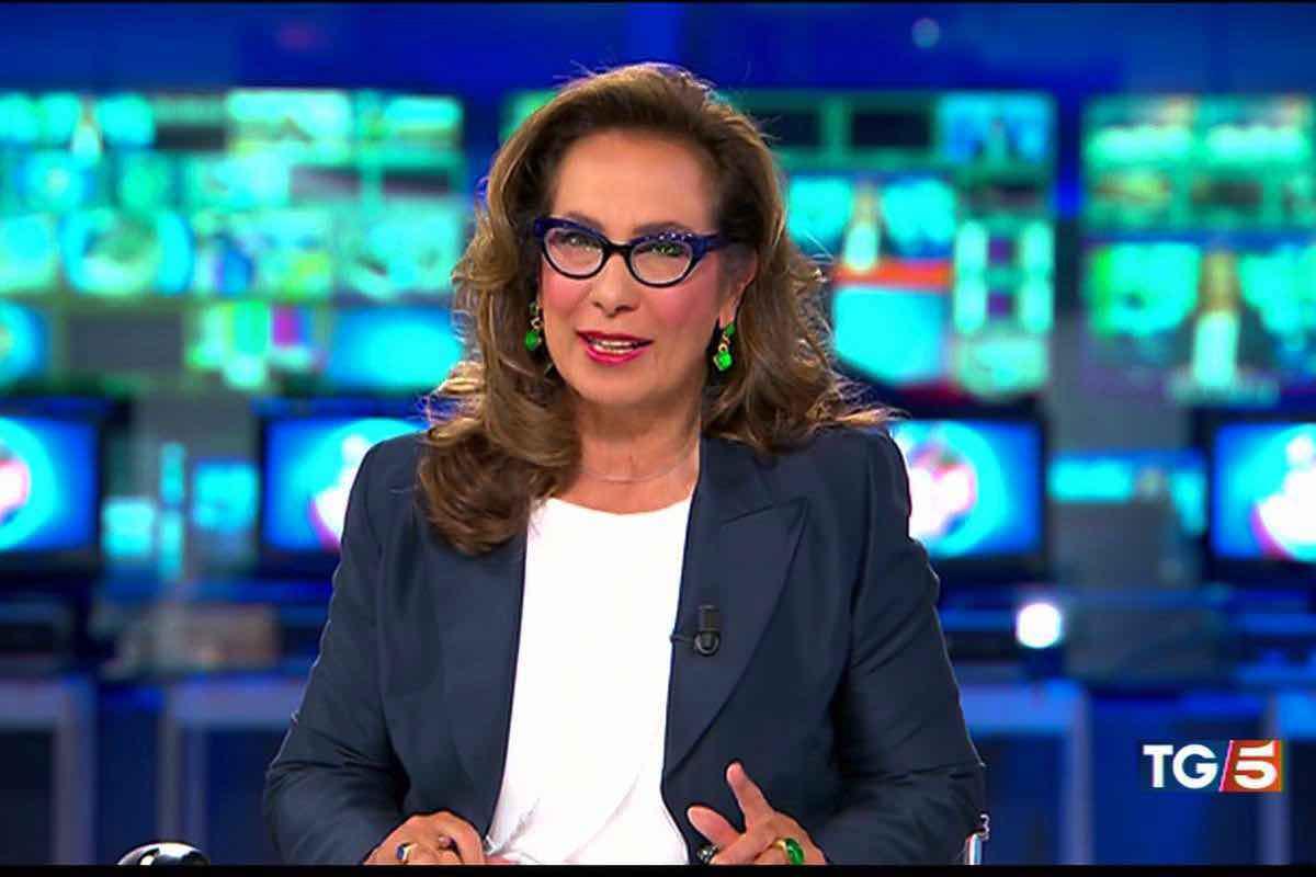 Cesara-Buonamici-giornalista-e-conduttrice-del-TG5-Google-Images