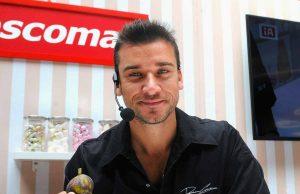 Damiano Carrara