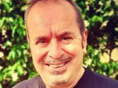 Compagno Fabio Canino