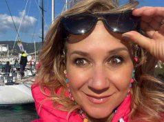 Serena Bortone