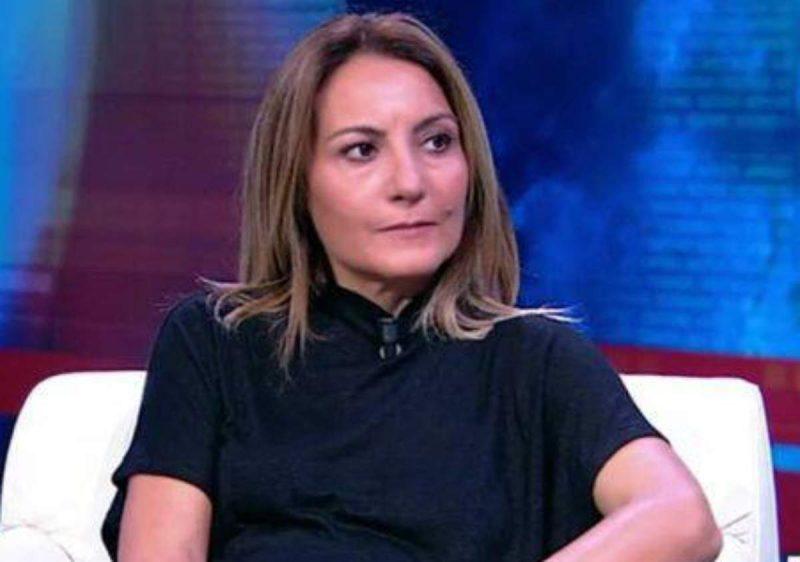 Camilla Costanzo