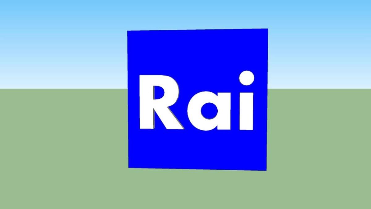 rai logo foto